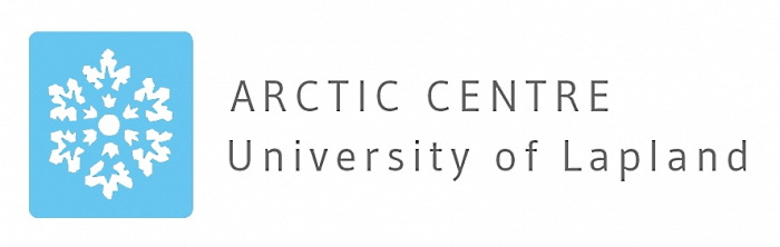 Basic information about the Arctic