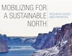 INQ Mobilizing for a sustainable North